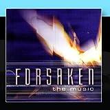 Forsaken: The Music by The Swarm