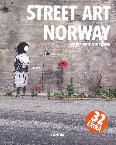 Street Art Norway pdf