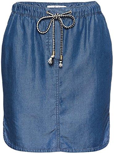 G-STAR RAW Zapatillas de Algodón Para Hombre Azul Azul, Color Azul, Talla Einheitsgröße