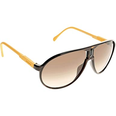 Amazon.com: Carrera CHAMPION/caucho/S – Gafas de sol unisex ...
