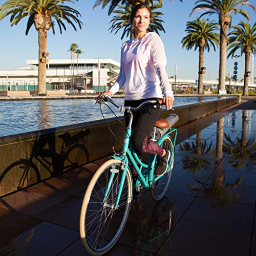 Best Hybrid Bikes reviews 2020