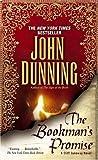 The Bookman's Promise, John Dunning, 0743476298