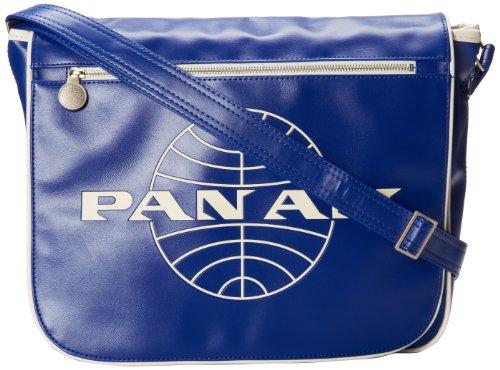 pan-am-mens-messenger-reloaded-blue-large