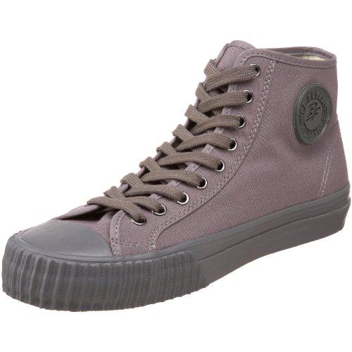 25d71b03147b PF Flyers Center Hi Reissue Sneaker,Castle Rock,4 M US Men's / 5.5 M US  Women's (B003726MZK)   Amazon price tracker / tracking, Amazon price  history charts, ...