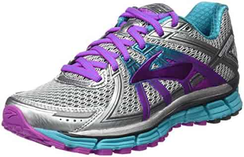 62439a96cd5 Shopping Keds or Brooks - Running - Athletic - Shoes - Women ...