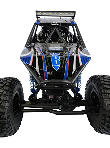Apex-RC-Products-7-LED-121mm-Aluminum-Light-Bar-110-Rock-Crawlers-Trucks-Axial-Yeti-Bomber-Apex-RC-Products-9044