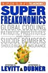 SuperFreakonomics par Levitt