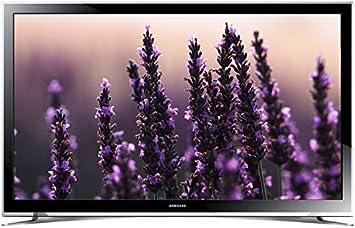 Samsung UE22H5600 - Smart Tv Led 22 Full Hd, 2 HDMI, Wi-Fi ...