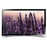 Samsung UE22H5600 - Tv Led 22'' Ue22H5600 Full Hd, 3 Hdmi, Wi-Fi Y Smart Tv