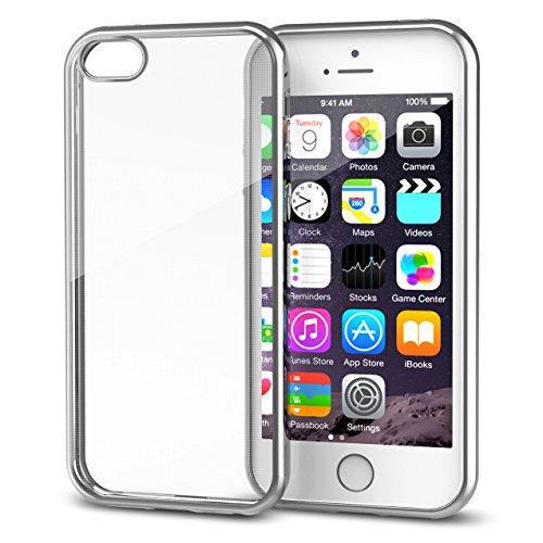 back panel for iphone 5s - 3