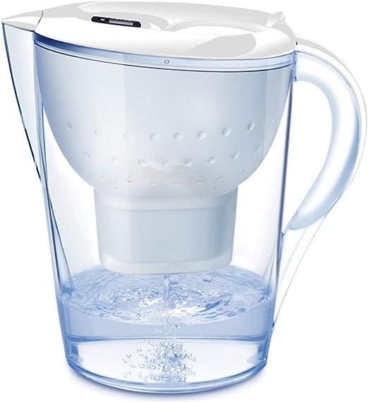 Gaone Jarra Purificadora De Agua Fría Jarra Purificadora De Agua ...