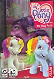 My Little Pony PC Play Pack