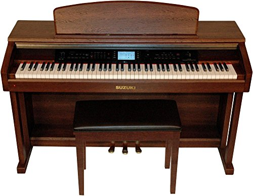 suzuki-musical-instrument-corporation-ctp-88-88-key-classroom-teaching-piano-with-matching-bench-bro