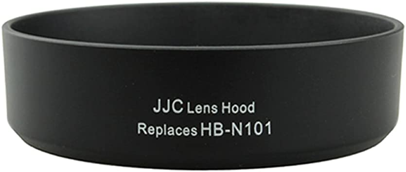 Lens Includes Filter//Lens Adapter Nikon 1 NIKKOR VR 10-30mm f//3.5-5.6 10x High Grade 2 Element Close-Up Macro