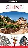 Chine (Guide Voir) par Thompson