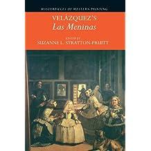 Velázquez's 'Las Meninas'
