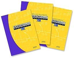 math worksheet : saxon math 8 7 with prealgebra kit text test worksheets  : Math Makes Sense 7 Worksheets