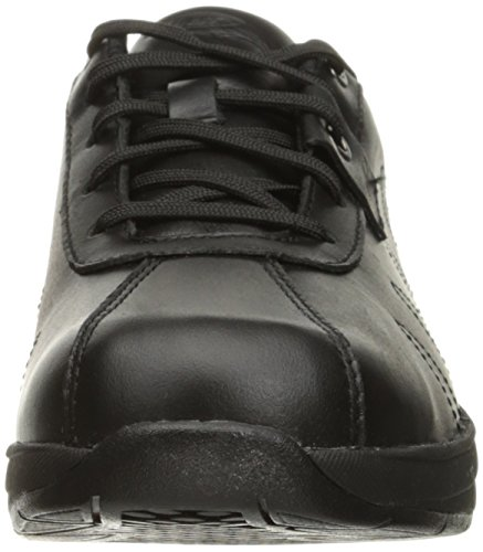 Women's Work Black Shoe MBT Afla Walking 8HnFqHaw