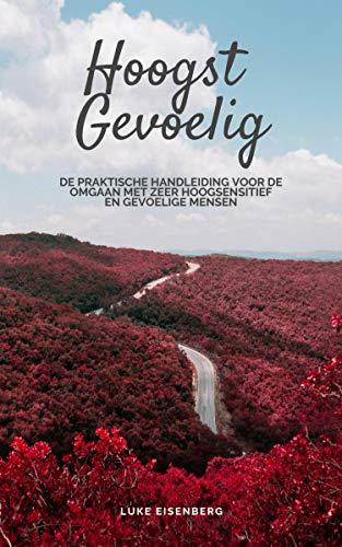 Amazon.com: Hoogst Gevoelig: De Praktische Handleiding Voor ...