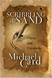 Scribbling in the Sand: Christ and Creativity