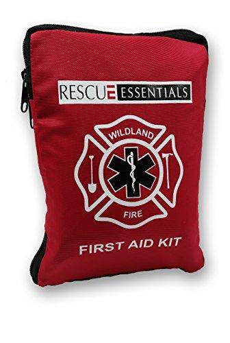 first aid module - 1