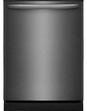 Dishwashers | Amazon.com