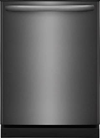 Amazon.com: friidaire ffid2426td Frigidaire integrado ...