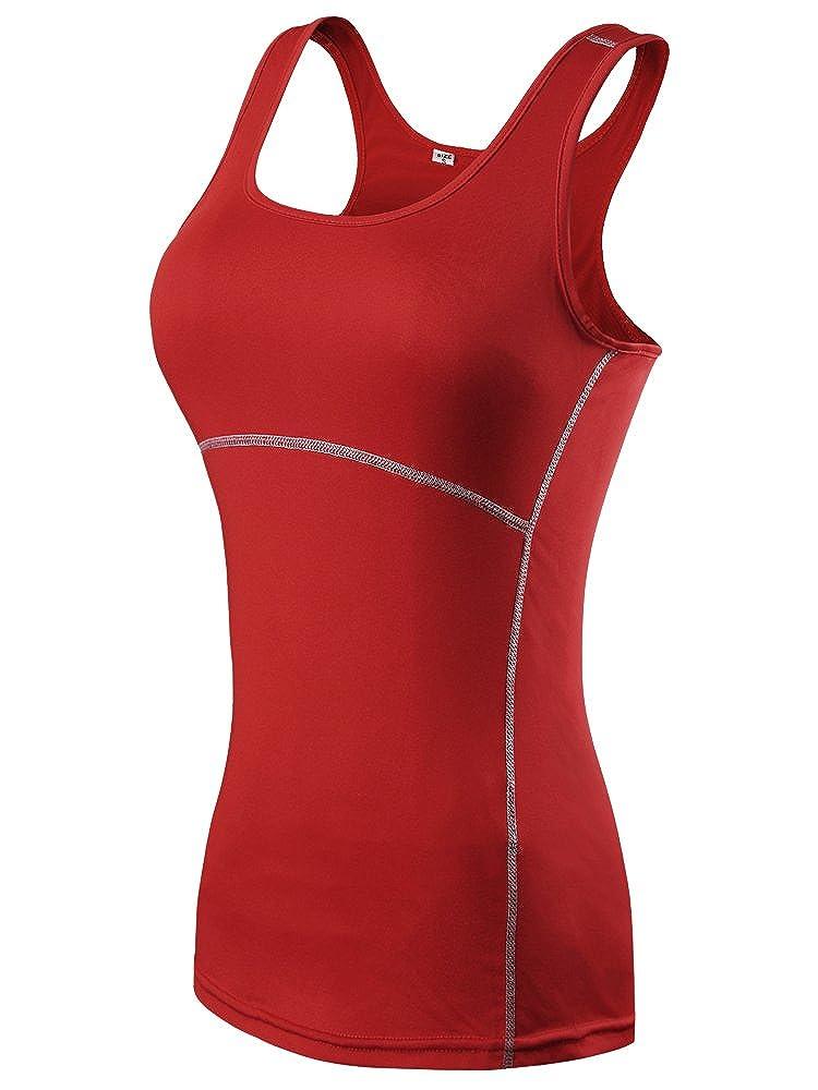 独特な店 Jessie Kidden Kidden UNDERWEAR レディース B06XYK49TX 1pack:red Medium B06XYK49TX UNDERWEAR Medium|1pack:red, エスクリエイト:60a5af0a --- mcrisartesanato.com.br