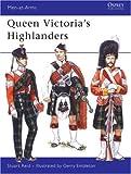 Queen Victoria's Highlanders, Stuart Reid, 1846032237