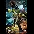 Midnight Taxi Tango (A Bone Street Rumba Novel Book 2)