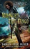 midnight taxi tango a bone street rumba novel book 2