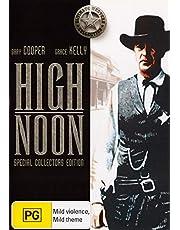 High Noon (DVD)