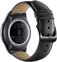 Samsung Gear S2 Classic Smart watch SM-R732, negro 4GB -Asia ...