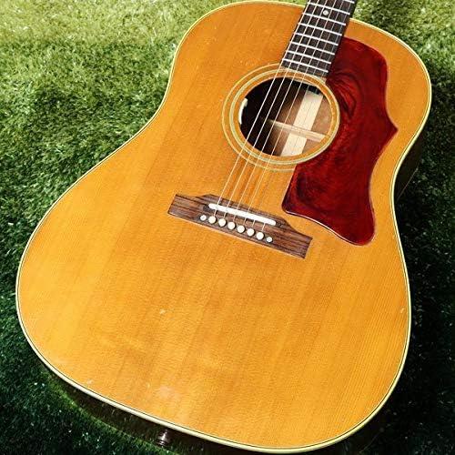 Gibson/J-50 ギブソン