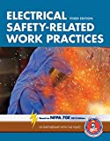 Electrical Safety-Related Work Practices