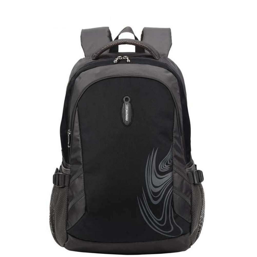 DACHUI Wasserdichte computer bag Sport Leisure Travel Bag-A