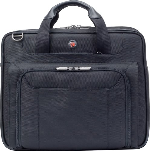 Targus Corporate Traveller Toploading Case for Notebook (CUCT02A)