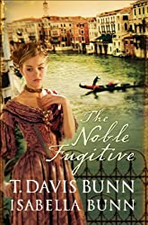 Noble Fugitive, The (Heirs of Acadia Book #3)