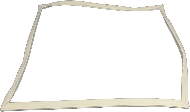 LG ADX73350901 Freezer Door Gasket Assembly