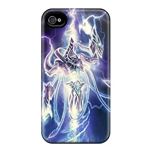 Samsung Galaxy Note4 Cases - Eco-friendly Packaging(starcraft 2)