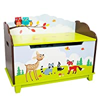 Fantasy Fields Kids Wooden Furniture