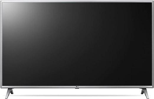LG 28TK420V - TV: Lg: Amazon.es: Informática