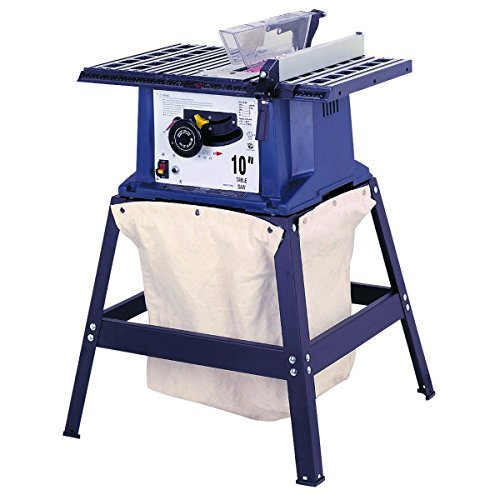 For Sale! Table Saw Dust Bag Special
