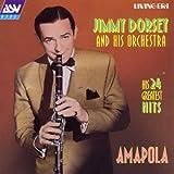 Amapola: His 24 Greatest Hits