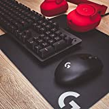 Logitech G305 Lightspeed Wireless Gaming