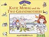 Two Grandmothers, Mairi Hedderwick, 0099118718