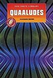 Quaaludes, Maryann Ziemer, 0894908472