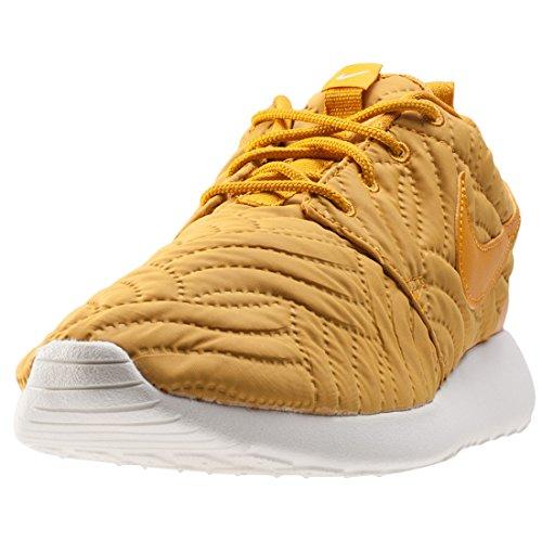 Nike 833928-700, Chaussures de Sport Femme, 38 EU