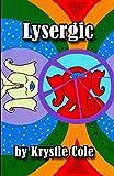 Lysergic