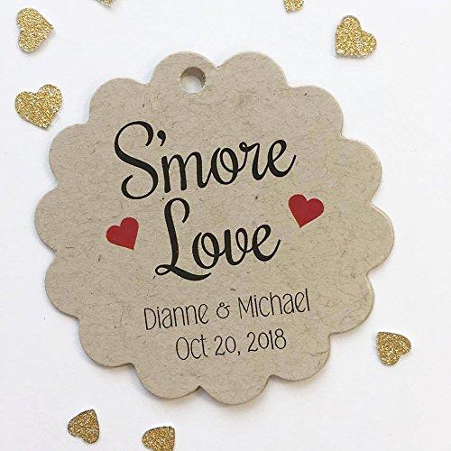 smore-love-kraft-wedding-favor-hang-tags-sc-076-kr